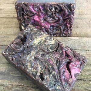 Dragon_s Blood Soap